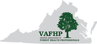 Virginia Forest Health Conference